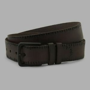 🎉 NWT Allsaints Belt